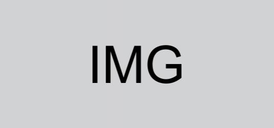 img002