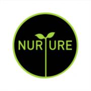 nurture-fabvale