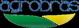 Agrobras