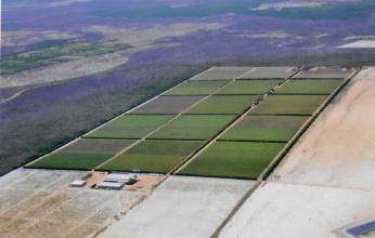 hidrotec - fazenda