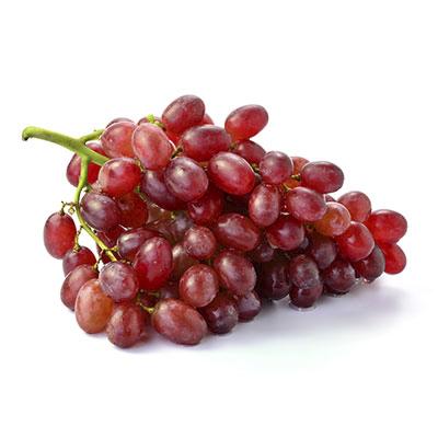 uva-crimson-agrobras