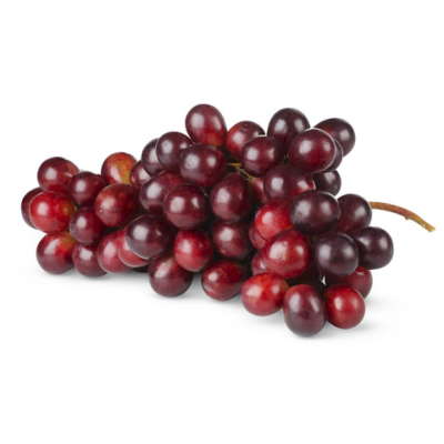 uva-redGlobe-agrobras